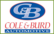 Cole & Burd Automotive.png